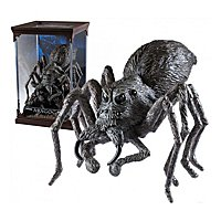 Harry Potter - Figur Aragog Magical Creatures
