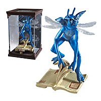 Harry Potter - Figur Wichtel Magical Creatures