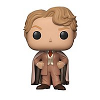 Harry Potter - Gilderoy Lockhart Funko POP! Figur