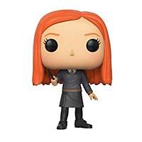 Harry Potter - Ginny Weasley Funko POP! Figur