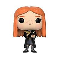 Harry Potter - Ginny Weasley mit Tagebuch Funko POP! Figur