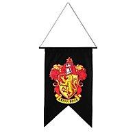 Harry Potter - Gryffindor Banner