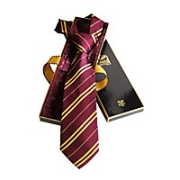 Harry Potter - Krawatte Gryffindor