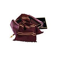 Harry Potter - Wollschal Gryffindor