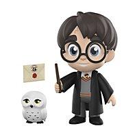 Harry Potter - Harry Potter 5 Star Funko Vinyl Figur