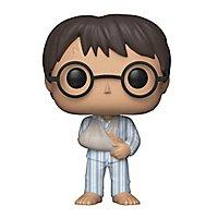 Harry Potter - Harry Potter (im Schlafanzug) Funko POP! Figur