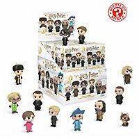 Harry Potter - Harry Potter Mystery Mini Blind Box Serie 3