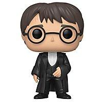 Harry Potter - Harry Potter (Yule) Funko POP! Figur