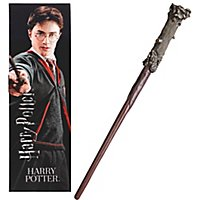 Harry Potter - Harry Potter Zauberstab Standard