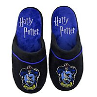 Harry Potter - Hausschuhe Ravenclaw