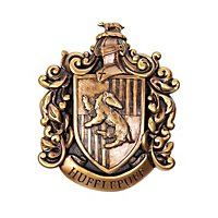 Harry Potter - Hufflepuff Wappen Replik