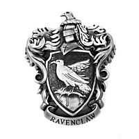 Harry Potter - Ravenclaw Wappen Replik
