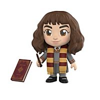 Harry Potter - Hermine 5 Star Funko Figur