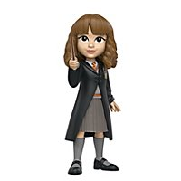 Harry Potter - Hermine Granger Rock Candy Figur