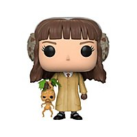 Harry Potter - Hermine (Kräuterkunde) Funko POP! Figur
