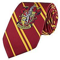 Harry Potter - Kids Krawatte Gryffindor New Edition