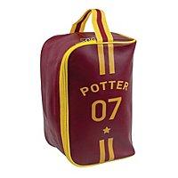 Harry Potter - Kulturbeutel Quidditch Team Gryffindor