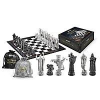 Harry Potter - Magisches Schach