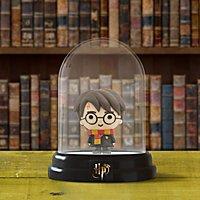 Harry Potter - Mini Lampe Harry