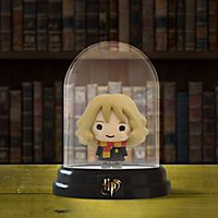 Harry Potter - Mini Lampe Hermine