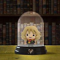 Harry Potter - Mini Lampe Hermine