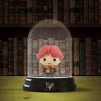 Harry Potter - Mini Lampe Ron