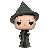 Harry Potter - Professor McGonagall Funko POP! Figur