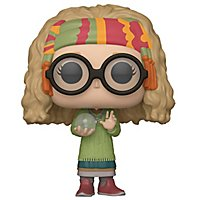 Harry Potter - Professor Sybill Trelawney Funko POP! Figur