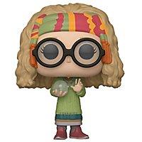 Harry Potter - Professor Sybill Trelawney Funko POP! Figur