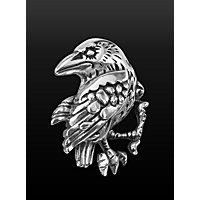 Harry Potter - Ravenclaw Anstecknadel