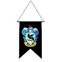 Harry Potter - Ravenclaw Banner