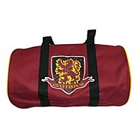 Harry Potter - Reisetasche Gryffindor Lootcrate Exclusive
