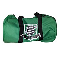 Harry Potter - Reisetasche Slytherin Lootcrate Exclusive