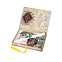 Harry Potter - Ron Weasley Artefakt Box