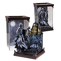 Harry Potter - Sammelfigur Dementor Magical Creatures