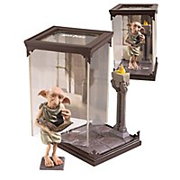 Harry Potter - Sammelfigur Dobby Magical Creatures