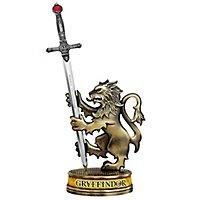 Harry Potter - Brieföffner Gryffindor Schwert