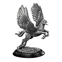 Harry Potter - Skulptur Seidenschnabel Limited Edition