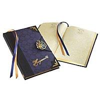 Harry Potter - Tagebuch Hogwarts