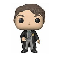 Harry Potter - Tom Riddle Funko POP! Figur