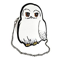 Harry Potter - Umhängetasche Hedwig