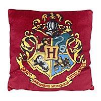 Harry Potter - Wärmekissen Hogwarts Wappen