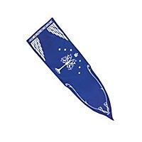 Herr der Ringe - Aragorn Flagge