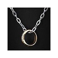 Herr der Ringe - Der Eine Ring
