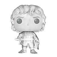 Herr der Ringe - Frodo unsichtbar Funko POP! Figur