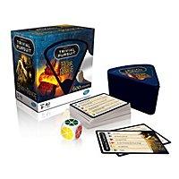 Herr der Ringe - Trivial Pursuit Kartenspiel