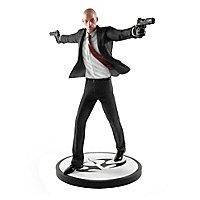 Hitman - Dekofigur Agent 47