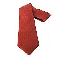 Hitman - Krawatte Agent 47