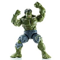 Hulk - Actionfigur Marvel Legends Hulk