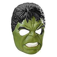 Hulk FX Maske für Kinder